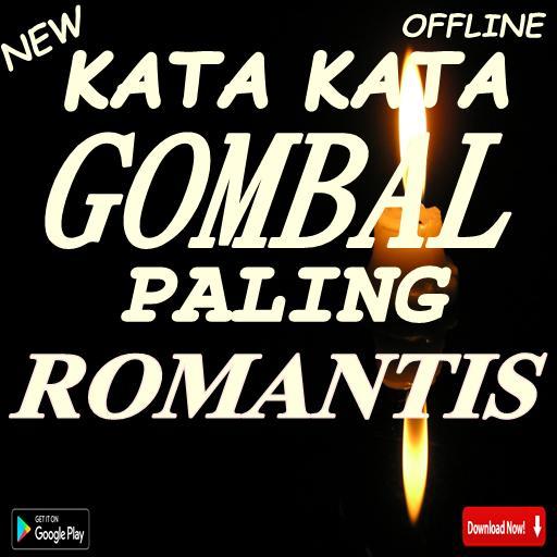 Kata Kata Gombal Paling Romantis For Android Apk Download