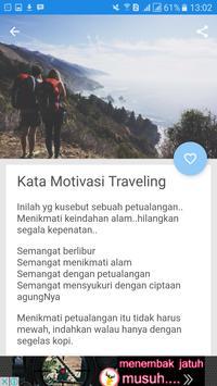 Kata Kata Gaul Keren Kekinian Apk App Free Download For