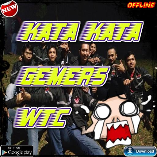 Kata Kata Gamers For Android Apk Download