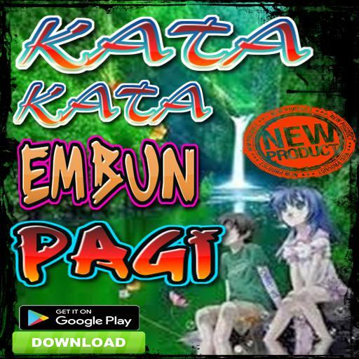 Kata Kata Embun Pagi Für Android Apk Herunterladen