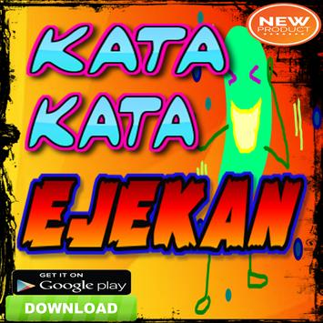 Kata Kata Ejekan Terbaru Apk App Free Download For Android