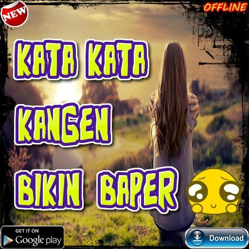 Kata Kata Kangen For Android Apk Download