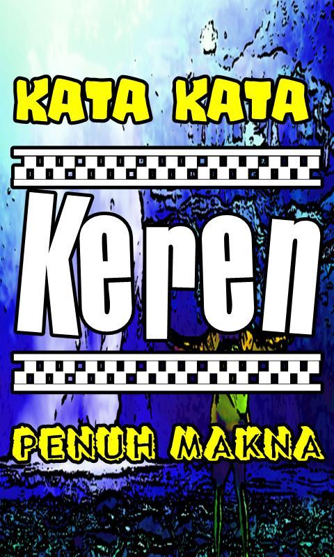 93 Gambar Kata Kata Editor Keren HD