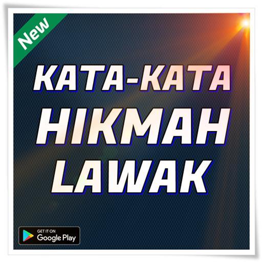 Kata Kata Hikmah Lawak For Android Apk Download