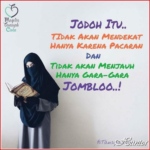 Kata Kata Islami Tentang Jodoh For Android Apk Download