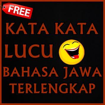 Download Kata Mutiara Lucu Bahasa Jawa Ljmflnjl Info
