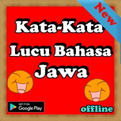 Kata Kata Lucu Bahasa Jawa For Android Apk Download