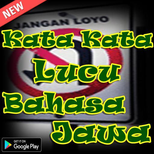 Kata Kata Lucu Bahasa Jawa Für Android Apk Herunterladen