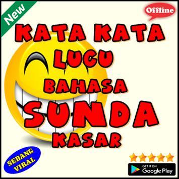 Kata Kata Lucu Bahasa Sunda Kasar For Android Apk Download