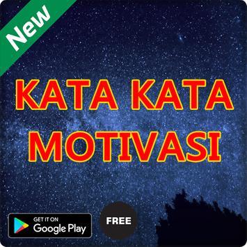 Kumpulan Kata Kata Motivasi Lengkap apk screenshot