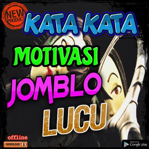 Kata Kata Jomblo Lucu For Android Apk Download