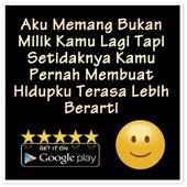 Kata Kata Manis Buat Mantan Für Android Apk Herunterladen