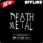 Kata Kata Anak Black Metal icon