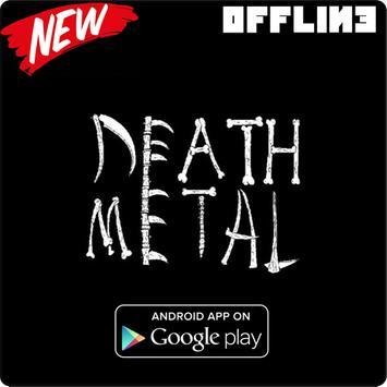 Kata Kata Anak Black Metal screenshot 1