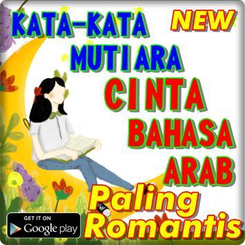 Kata Kata Mutiara Cinta Bahasa Arab Romantis For Android