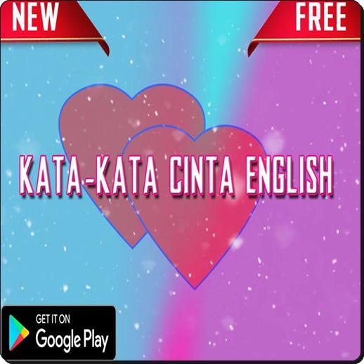 Kata Kata Mutiara Cinta Bahasa Inggris Dan Artinya For Android Apk Download