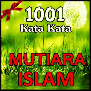 Kata Mutiara Islam Terbaru Lengkap Apk App تنزيل مجاني