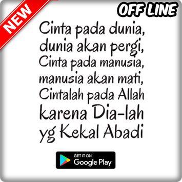Kata Kata Mutiara Islam Tentang Cinta Fur Android Apk Herunterladen