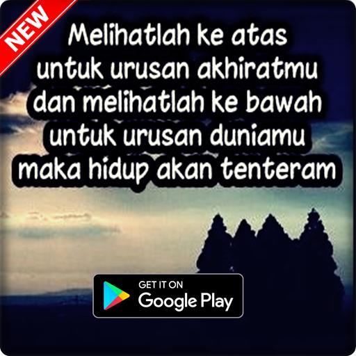 Kata Kata Mutiara Penuh Makna Terbaru For Android Apk Download