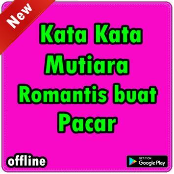 Kata Kata Mutiara Romantis Buat Pacar Fur Android Apk Herunterladen