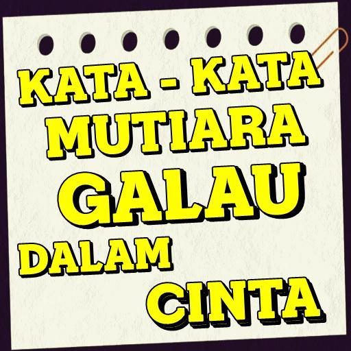 Kata Kata Mutiara Sedih Galau Dalam Cinta For Android Apk Download