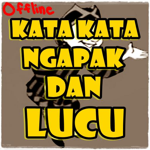 Ucapan Hari Raya Idul Fitri Bahasa Jawa Ngapak