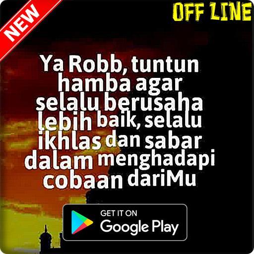 Kata Kata Sabar Penuh Makna Terbaru For Android Apk Download
