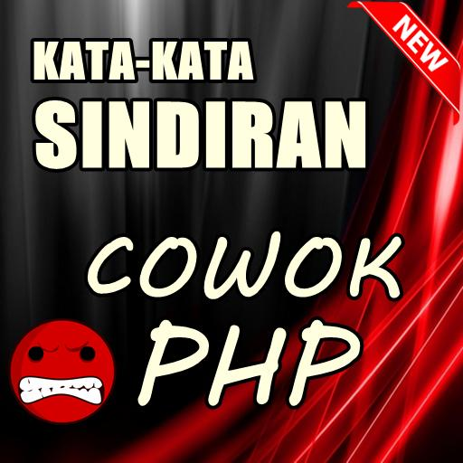 Kata Sindiran Untuk Cowok Php Paling Terbaru For Android Apk Download