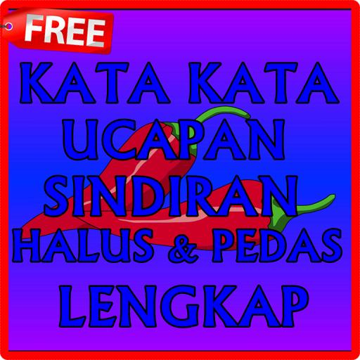 Kata Kata Sindiran Halus Dan Pedas For Android Apk Download