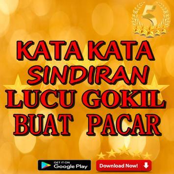 Kata Kata Sindiran Lucu Gokil Buat Pacar For Android Apk Download
