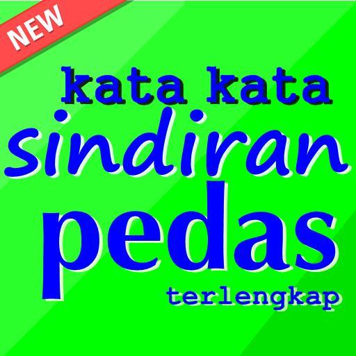 Kata Kata Sindiran Sadis Pedas For Android Apk Download
