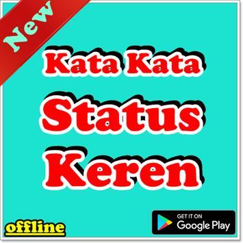 Kata Kata Status Keren Apk App تنزيل مجاني لأجهزة Android