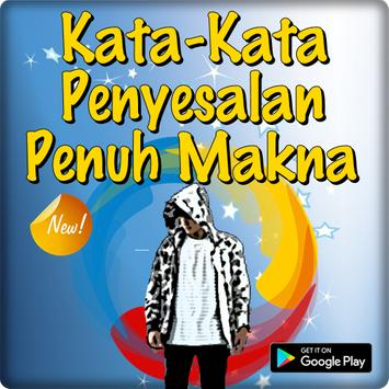 Kata Kata Penyesalan Diri Sendiri For Android Apk Download