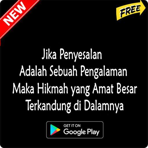 Kata Kata Penyesalan Sedih Menyentuh Hati For Android Apk Download