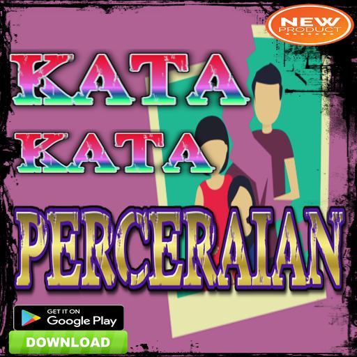 Kata Kata Perceraian For Android Apk Download