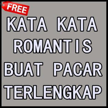 Kata Kata Romantis Buat Pacar For Android Apk Download