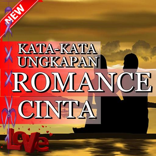 Kata2 Romantis Cinta For Android Apk Download