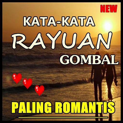 Kata Rayuan Gombal Paling Romantis Terbaru For Android Apk