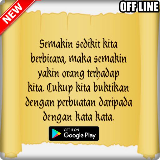Kata Kata Renungan Jiwa Pagi Hari For Android Apk Download