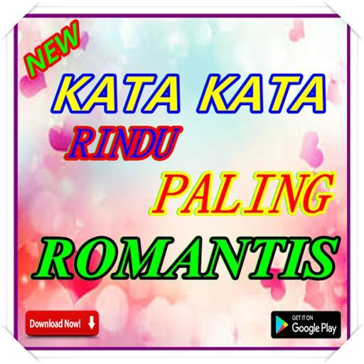 Kata Kata Rindu Paling Romantis For Android Apk Download