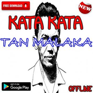 Kata Kata Tan Malaka Apk App تنزيل مجاني لأجهزة Android