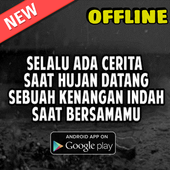 Kata Kata Tentang Hujan For Android Apk Download