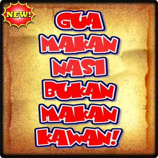 Kata Kata Untuk Sahabat Munafik For Android Apk Download