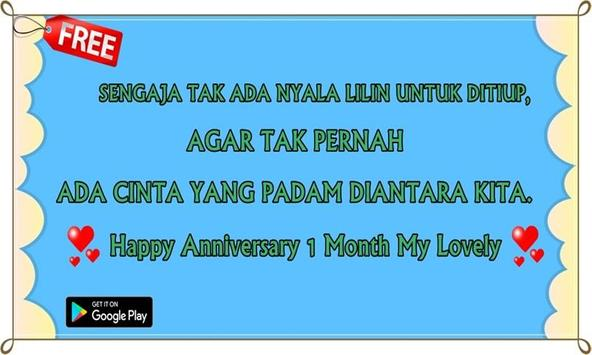 Kata Ucapan Happy Anniversary For Android Apk Download