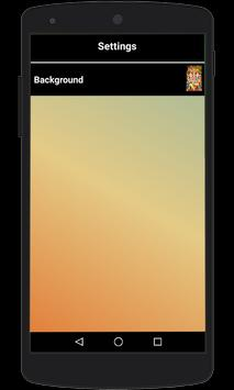 Lord Ganesh Live Wallpaper screenshot 4
