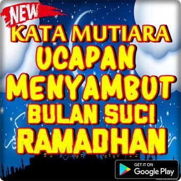 Unduh Kata Mutiara Menyambut Bulan Ramadhan 1439 H Apk Untuk