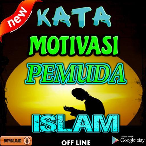Kata Kata Pemuda Islam Terbijak For Android Apk Download