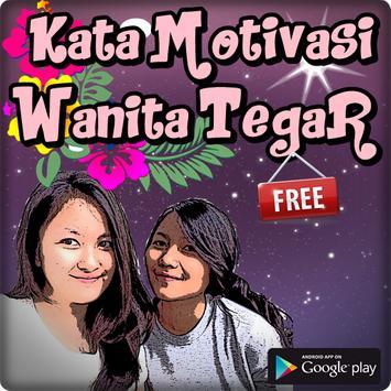Kata Motivasi Wanita Tegar Dan Kuat For Android Apk Download