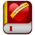 1123 Kata Mutiara Cinta New