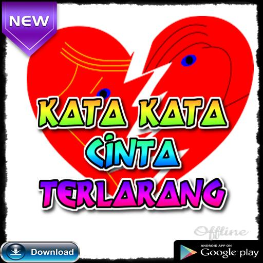 Kata Kata Cinta Terlarang For Android Apk Download
